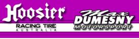 Speedway Net Australia S Number 1 Speedway Web Site