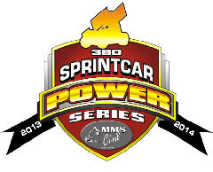 Sprintcar World - www sprintcarworld com au