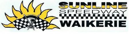 speedway sa title prize money pdf